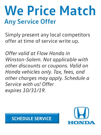 Chrysler|Dodge|Jeep|RAM Oil Change Coupon Discounts & Special Offers