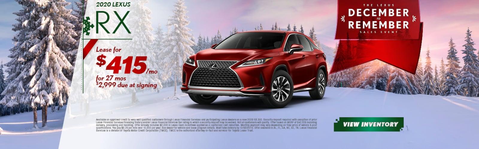 Lexus Dealership Oregon >> Flow Lexus Of Winston Salem New And Used Lexus Dealership
