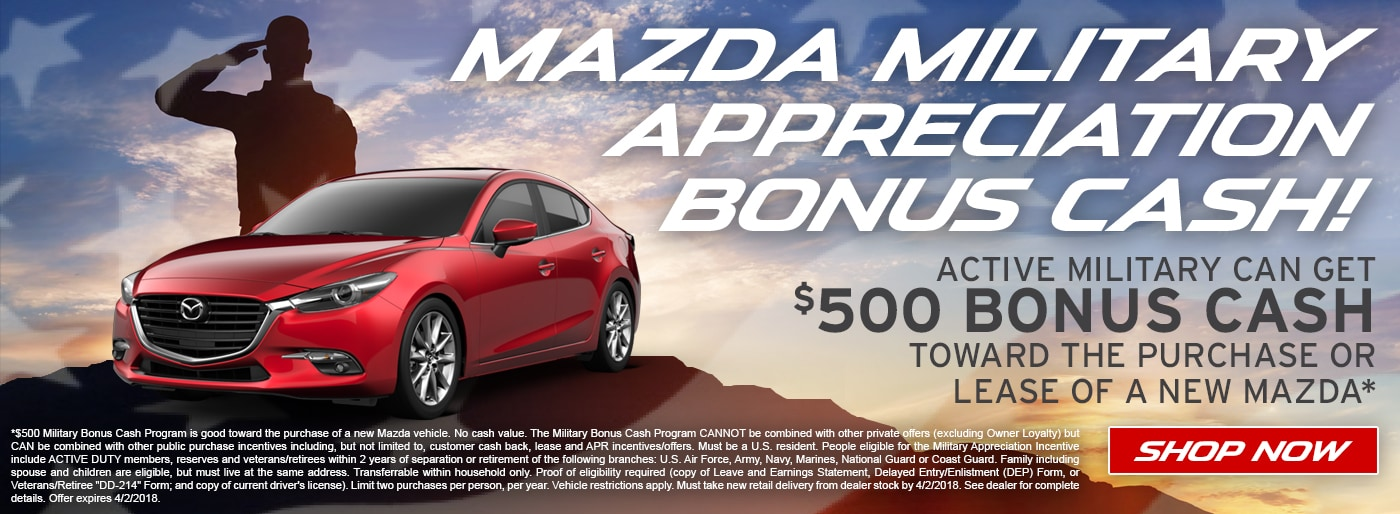 Flow Mazda Of Fayetteville New Mazda Dealership In