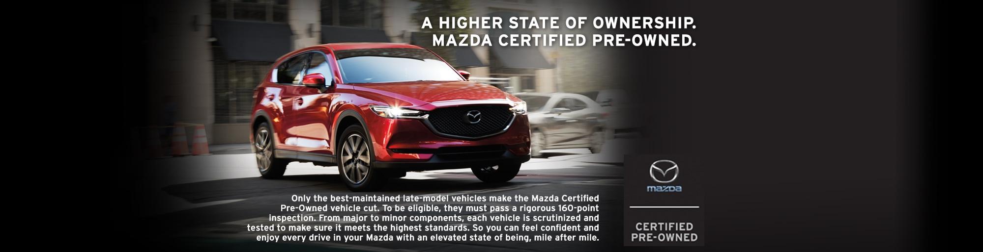 Flow Mazda Of Greensboro New Mazda Dealership In Greensboro Nc