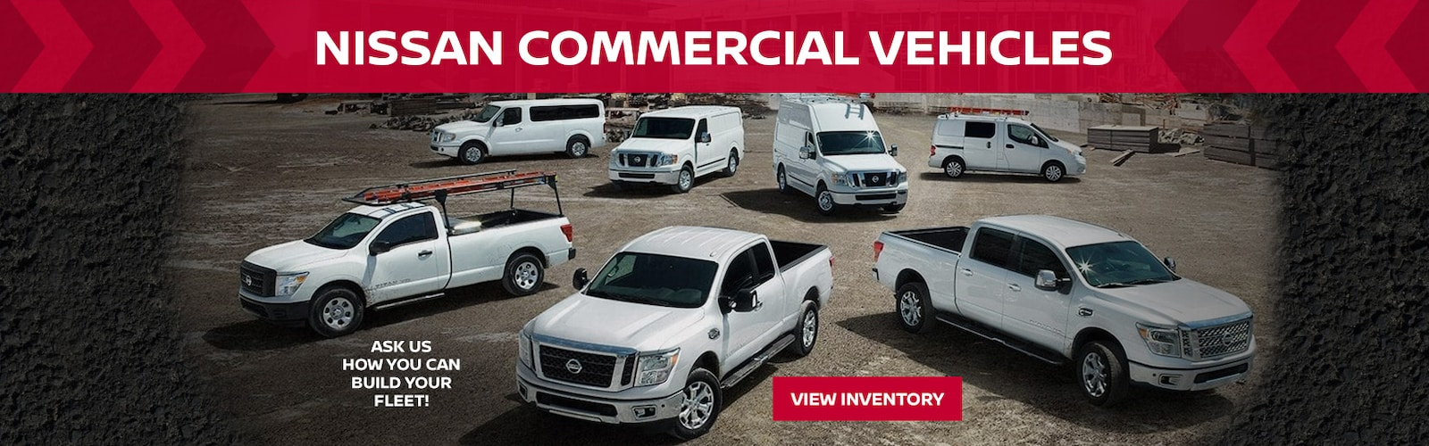 Flow Nissan Of Fayetteville | New Nissan Dealership in Fayetteville, NC