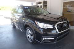 Certified Pre-Owned 2019 Subaru Ascent Touring 7-Passenger SUV 4S4WMARD8K3405448 for Sale in Winston Salem