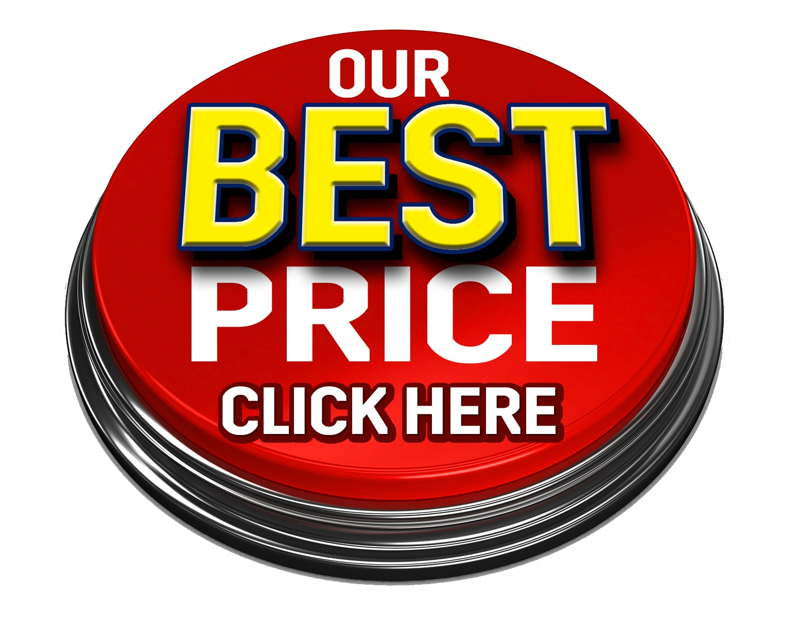 Statesville nc used cars statesville serving yadkinville serving mooresville flow toyota