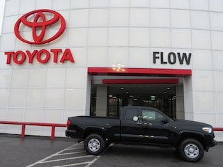 New 2019 Toyota Tacoma SR Truck Access Cab for sale Philadelphia