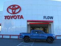 2019 Toyota Tacoma SR/SR5 Truck Double Cab