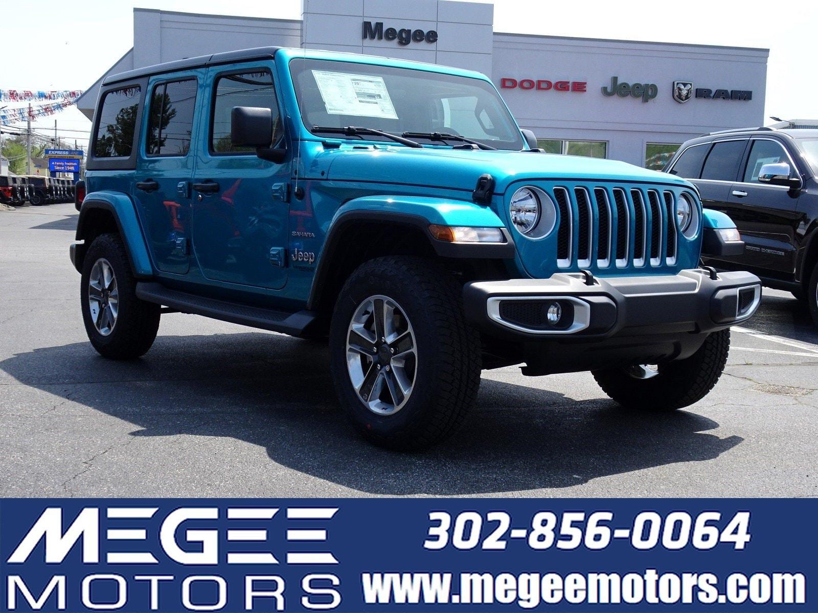 Blog Pendidikan Bikini Pearl Jeep Wrangler For Sale