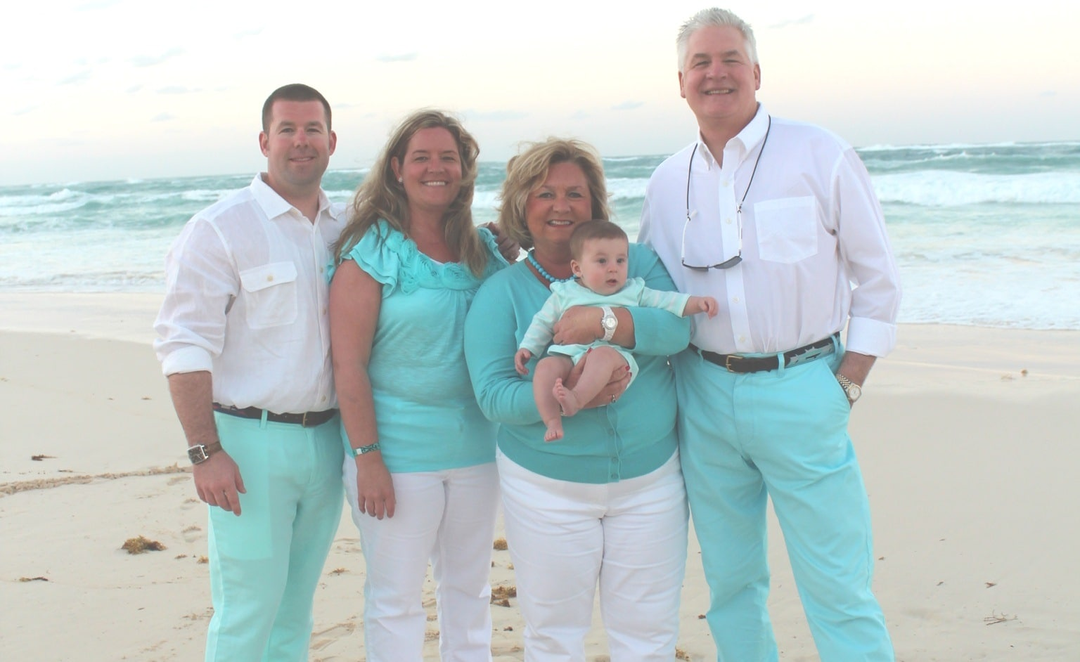 cropped coastal family 2.jpg