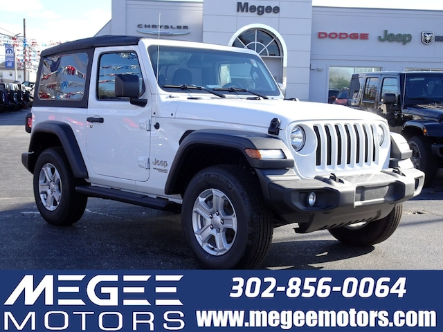 Used Cars For Sale In Delaware >> Used Cars For Sale Georgetown De Floyd A Megee Motor