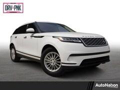2019 Land Rover Range Rover Velar Sport Utility