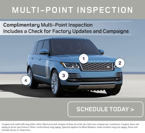 land landrover specials rover dealership htm service in coupons for new monterey seaside ca request