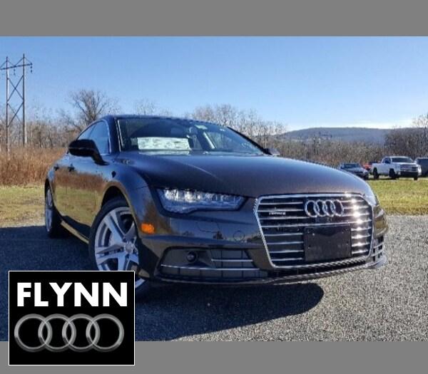 Flynn Audi Savings