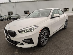 2020 BMW 2 Series 228i xDrive Gran Coupe Car in [Company City]