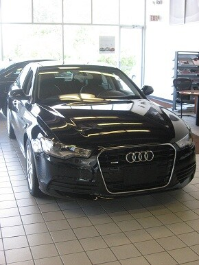 popular natick astonishing and in ma serving dealers xcode a style remarkable massachusetts inspiring for amazing dealer waumfafrfa pics really that audi used