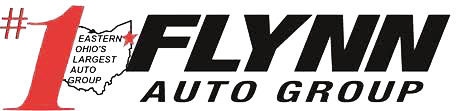 Flynn Auto Group