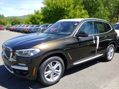 2019 BMW X3 Xdrive30i Sports Activity Vehicle Sport Utility