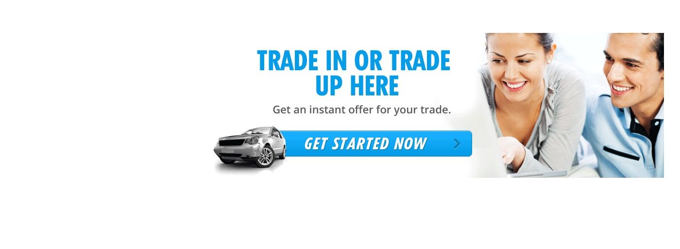 Used Ford Sacramento CA | Ford F-150 Trade In Value | Value My ...