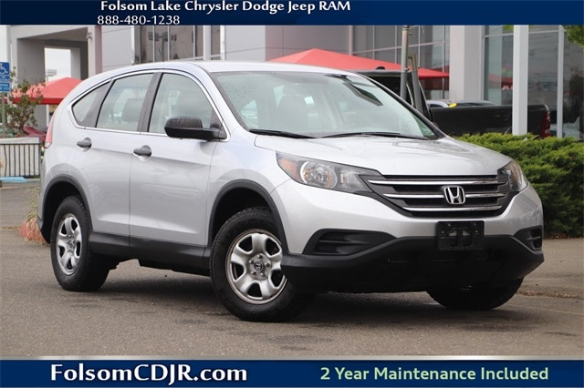 2014 Honda Crv For Sale >> Used 2014 Honda Cr V For Sale At Downtown Ford Sales Vin