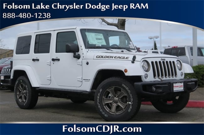 sale new jk near ca htm unlimited for utility roseville sacramento wrangler jeep folsom sport rubicon