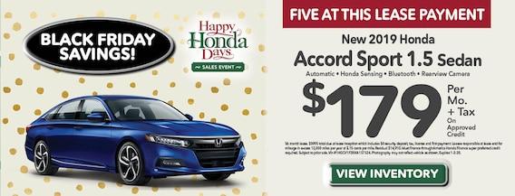Honda Make A Payment >> Folsom Lake Honda New Used Honda Dealership Sacramento