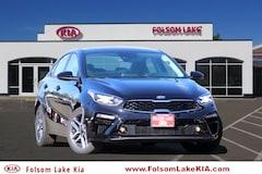 2019 Kia Optima Hybrid EX Sedan