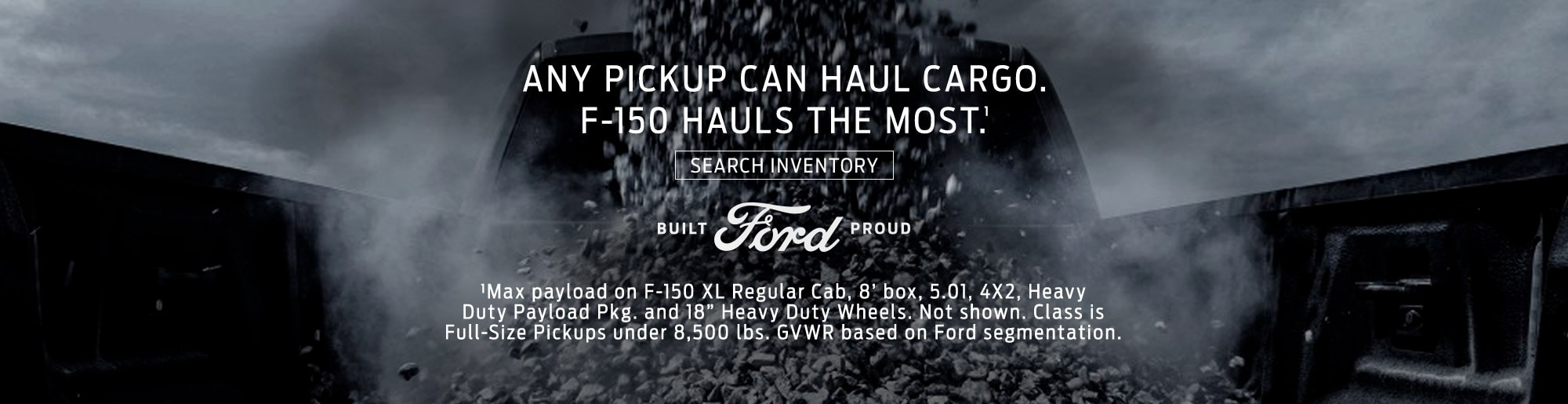 Country Ford Dealership In Southaven Ms 2014 Focus Horn Schedule Your Next Service Appointment