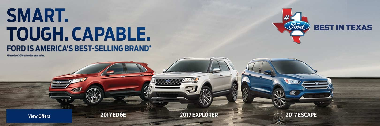 Ford Dealership Midland Tx >> Rogers Ford Sales Inc. | Ford Dealership in Midland TX