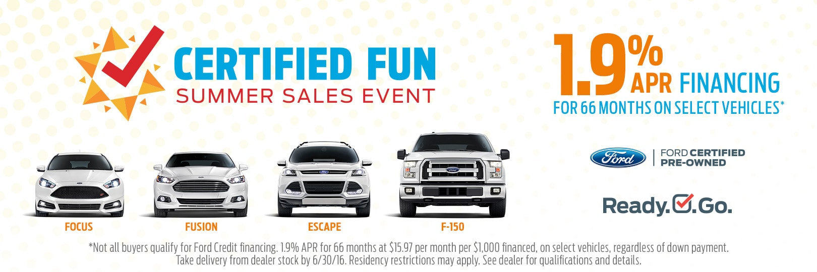 mccoy mills ford coupons