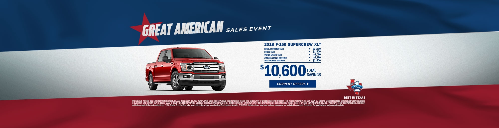 Ford Dealership Midland Tx >> Rogers Ford Sales Inc.   Ford Dealership in Midland TX