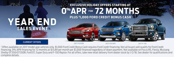 Lithia Ford Roseburg Inventory Car Batteries