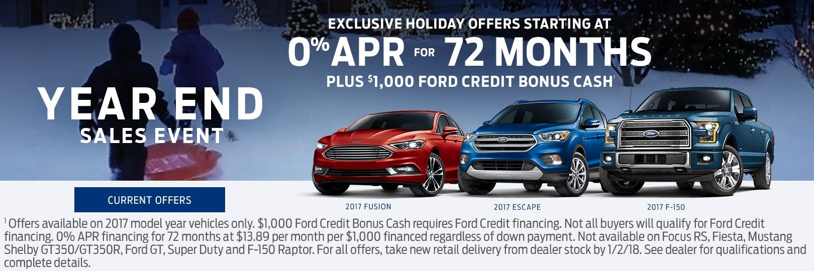 Fresno Lithia Ford Lincoln Of Fresno New Used Ford