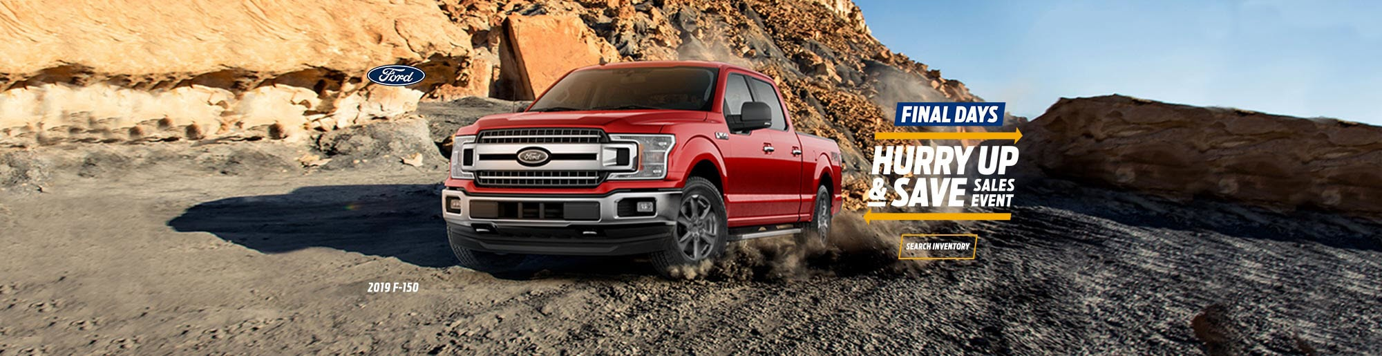 Sewell Ford Odessa >> New Ford Used Car Dealer In Odessa Tx Sewell Ford Near Midland