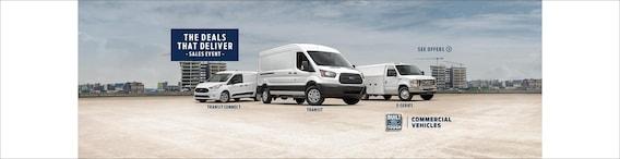 Ford Dealers Omaha >> Baxter Ford West Dodge Ford Dealership In Elkhorn Ne