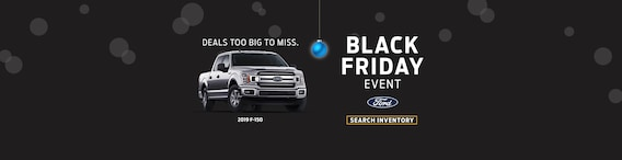 Ford Dealers Omaha >> New Used Ford Dealer Woodhouse Ford Of Omaha Inc