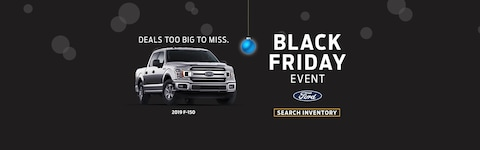 Ford Dealership Midland Tx >> New Ford Used Car Dealer In Odessa Tx Sewell Ford Near