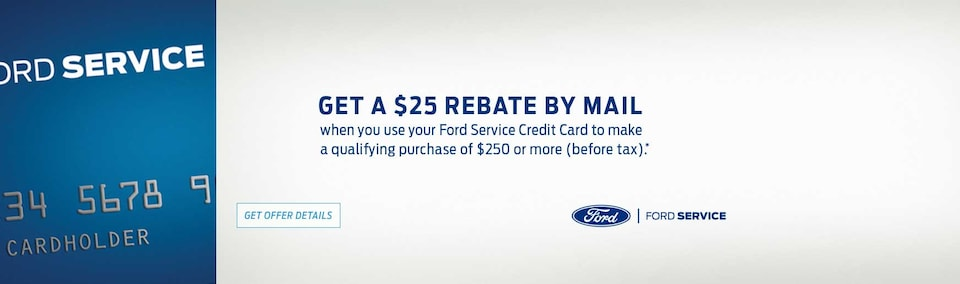 Brian Bemis Ford | New & Used Ford Cars in Sycamore, Illinois