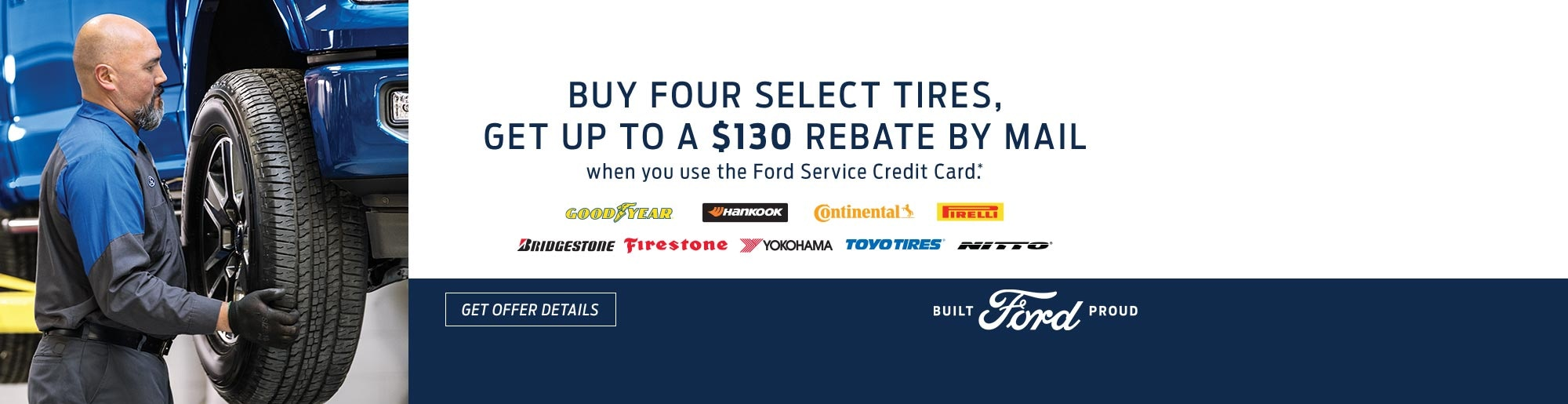 Build Price And Configure Your New Ford Valley Ford Truck >> Jones West Ford New Used Ford Dealership In Reno Serving Sparks
