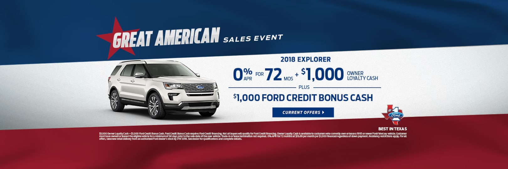 carrollton ford header models tx choice near dealerships of buy engines in dealer three escape me four the