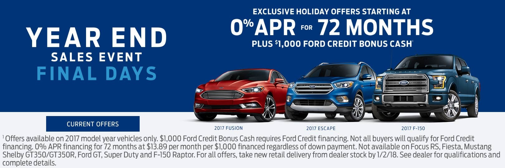 Ford Dealer Mount Pocono PA   Ray Price Ford