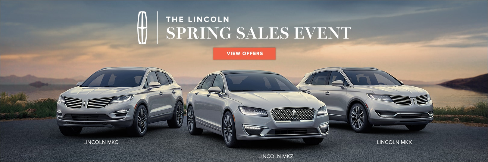 new 2017 2018 lincoln and used dealership in watertown ct shaker 39 s family lincoln. Black Bedroom Furniture Sets. Home Design Ideas