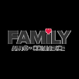 The Family Auto