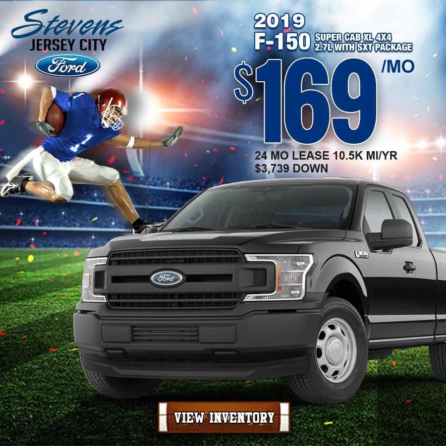 New And Used Ford Dealership Near Newark Steven S Ford Of