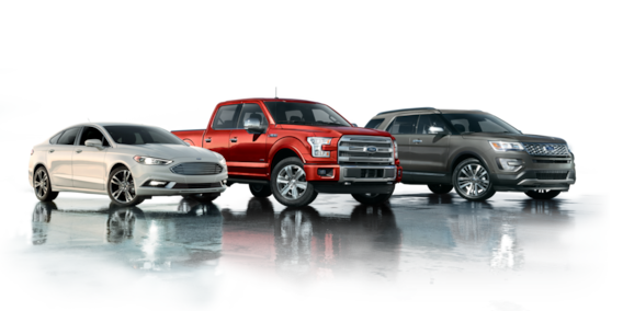 New York City Ford Dealer Stevens Jersey City Ford New Ford