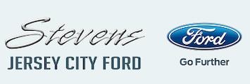 New York City Ford dealer | Stevens Jersey City Ford | New