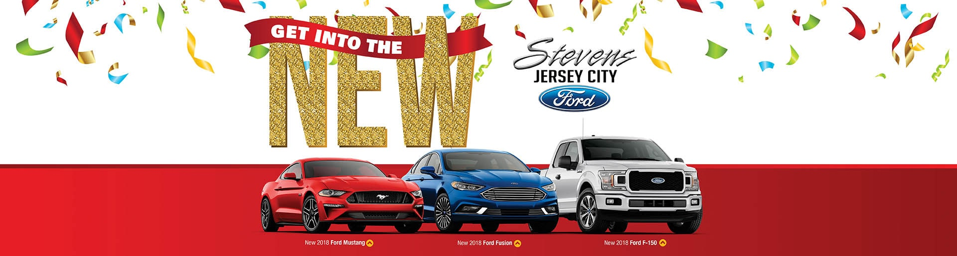New And Used Ford Dealership Near Newark Stevens Of Jersey City 02 Mustang Fuel Filter Location Previous Next