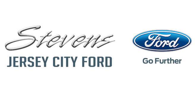 Steven's Jersey City Ford
