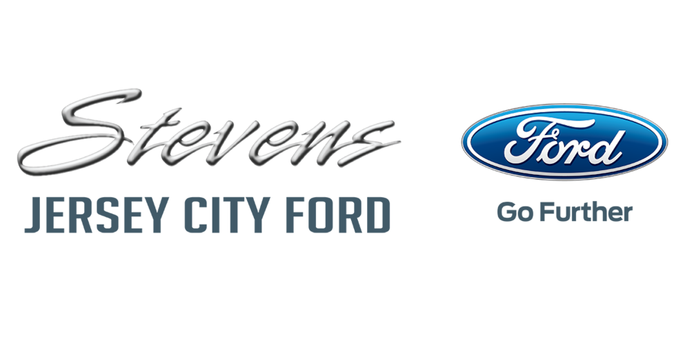 Steven's Jersey City Ford
