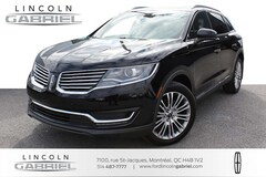 2018 Lincoln MKX Reserve AWD VERY CLEAN, LINCOLN CERTIFIED!!&n SUV