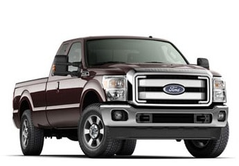 Ford Fairfield | Used Ford dealership in Fairfield, CA 94534