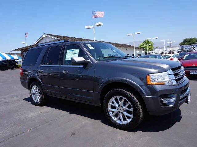 new 2015 ford expedition for sale los angeles ca cargurus. Black Bedroom Furniture Sets. Home Design Ideas