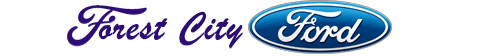Forest City Ford Inc.